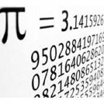 math_pi